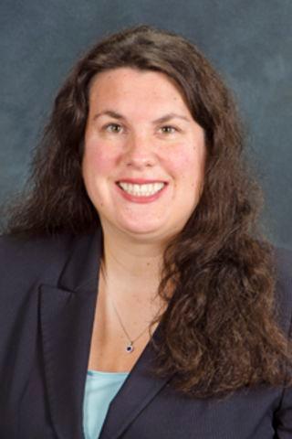 Michelle C. Janelsins-Benton, Ph.D.