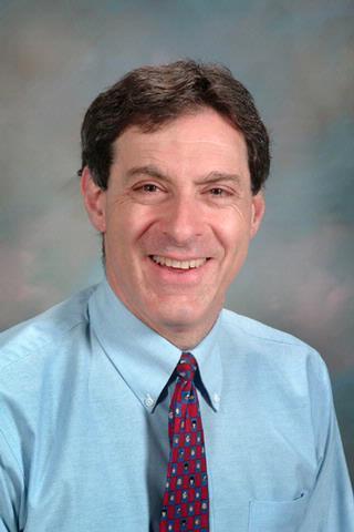 Stephen B. Sulkes, M.D.