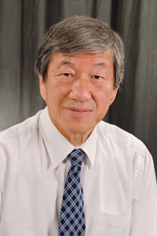 David D. Wang, B.Med.