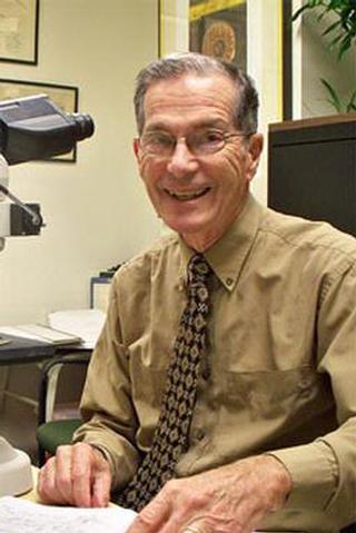 John M. Bennett, MD