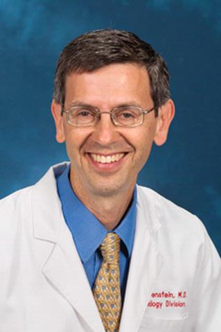 Charles J. Lowenstein, M.D.