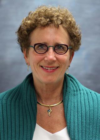 Photo of Deborah J. Rubens, M.D.