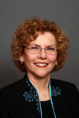 Deborah King, Ph.D.