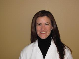 Stacy J. Burns, M.D., M.P.H.