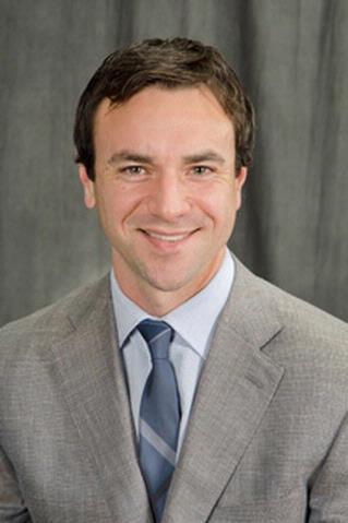 Brian D. Giordano, M.D.