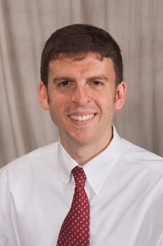Jeffrey R. Andolina, M.D., M.S.