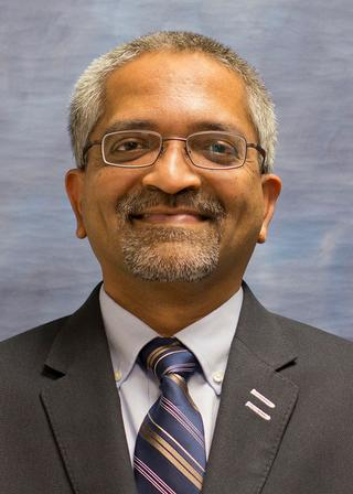 Photo of Devang Butani, M.D.