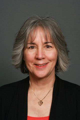 Barbara A. Gawinski, Ph.D.