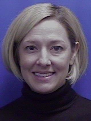 Jennifer Lynn Mulbury, M.D.