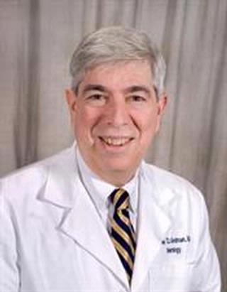 Andrew Goodman, M.D.