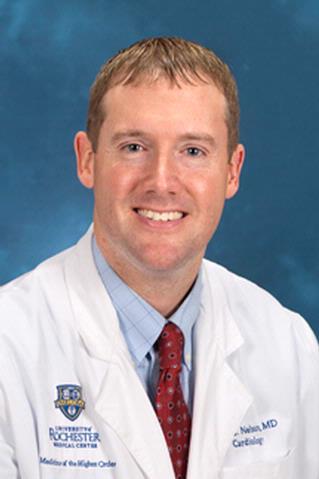 Ryan C. Nelson, M.D.