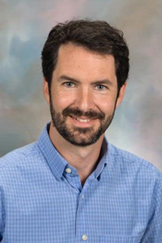 Eric M. Small, PhD