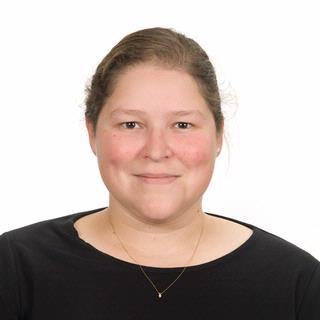 Inna Hughes, M.D., Ph.D.