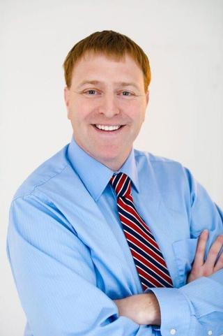 Mitchell Linder