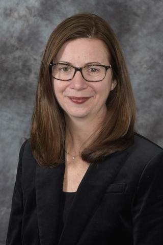 Wendy Vitek