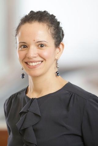 Dr. Carla Casulo