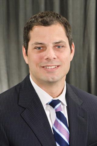 John G. Ginnetti, M.D.