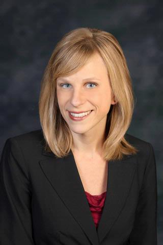 Jennifer Paul, M.D.