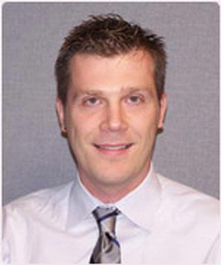 Wade C. Hedegard, M.D.