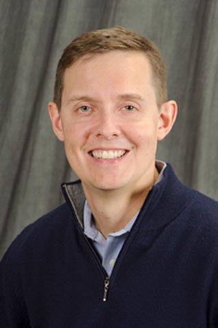 Andrew G. Evans, MD, PhD