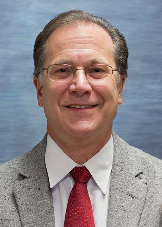 Michael J. Potchen, M.D.