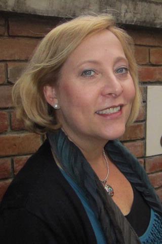 Gretchen L. Birbeck, M.D., M.P.H.