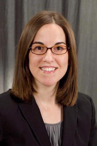 Danielle E. Marino, M.D.