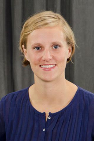 Jenney Anne Stringer