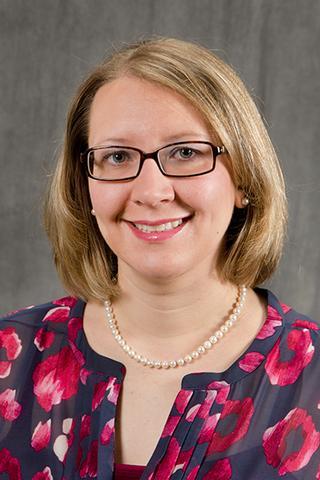 Christine M  Osborne, M D  - University of Rochester Medical