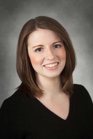 Jaclyn Morrison