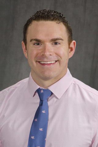Michael J. Gavin, M.D.