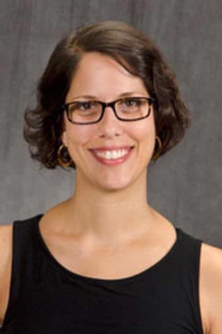 Brenda Tesini, MD