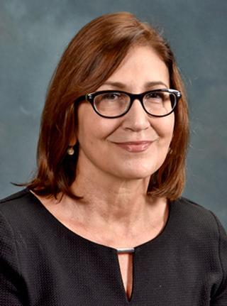 Caren C  Douenias, M D  - University of Rochester Medical Center