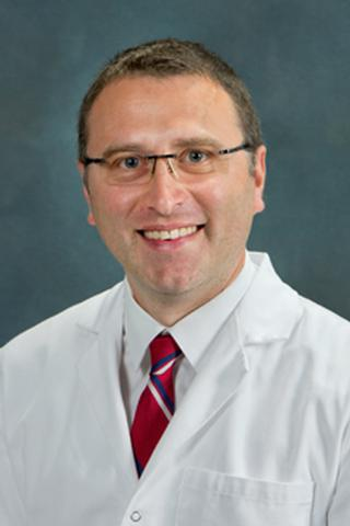 Valentin Guset, MD, MD