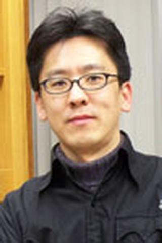 Kihong Lim, Ph.D.