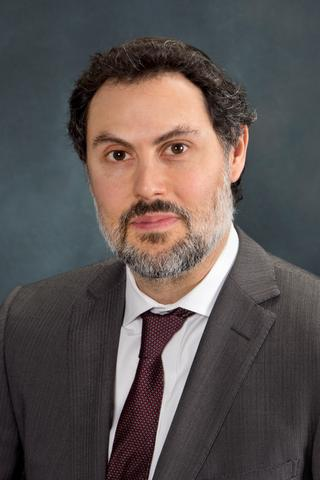 Anthony Eidelman, M.D.
