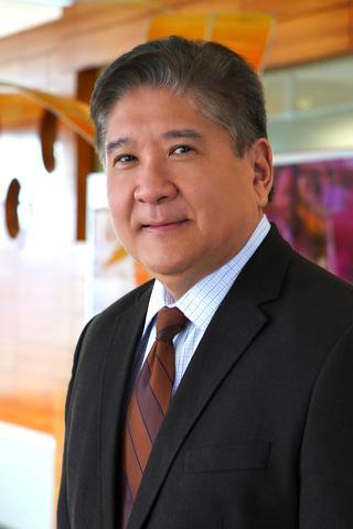 Augusto A  Litonjua, M D , M P H  - University of Rochester