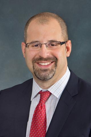 Adam J. Carinci, M.D.