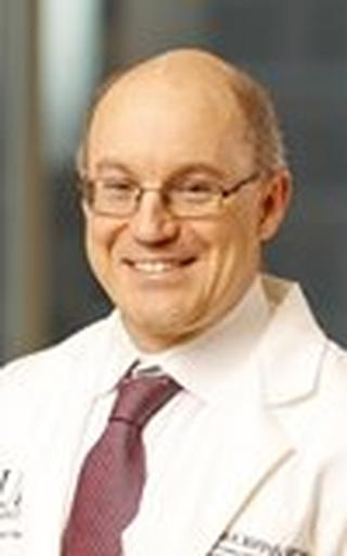Thomas K. Mattingly, M.D., M.Sc.