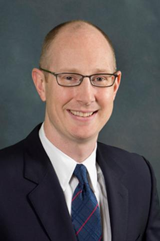 Raymond Kenney M.D.