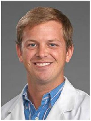 David Dobrzynski, M.D.