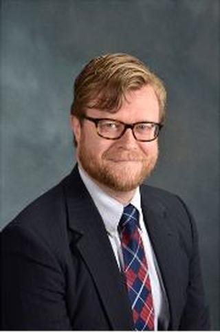 David Nagel, M.D., Ph.D.