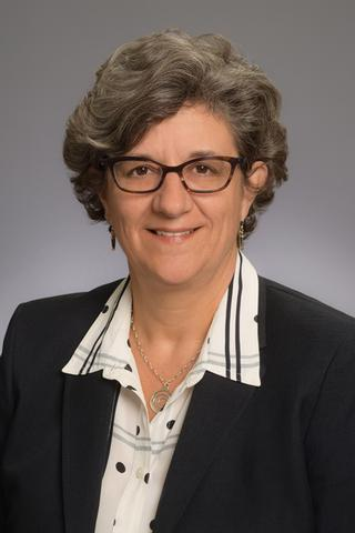 Paula M. Vertino, Ph.D.