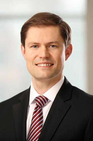 Michal Lada
