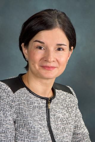 Laura A  Watkins, M D  - University of Rochester Medical Center