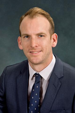 Marc J. O'Donnell, M.D.