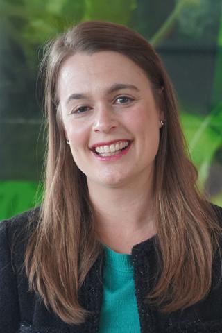 Katherine Tuttle, M.D.