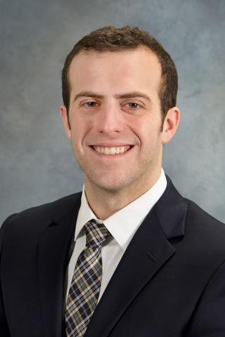 David J. Ciufo