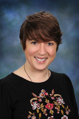 Rachel Cooper, CNM, MS