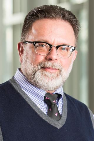 David G. Hicks, M.D.